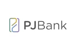 Logo pj bank
