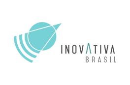 Logo InovAtiva Brasil