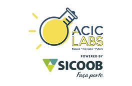 Logo Acic Labs