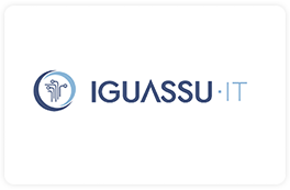 Logo Iguassu-IT