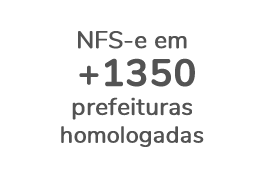 Logo Prefeituras Homologadas
